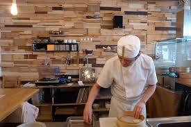 neva cuisine restaurant neva cuisine in le fooding