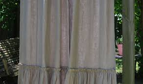 Washable Curtains Signs Farmhouse Shower Curtain Stunning Custom Shower Curtains