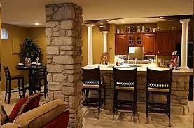 simple home bar plans free home bar design