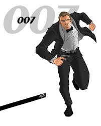 james bond martini silhouette james bond clipart clipart collection 007 james bond clipart