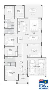 house floor plans perth new home design perth affinity ii dale alcock homes house plan