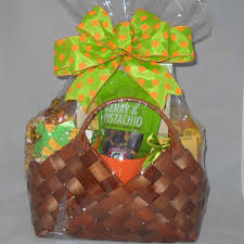 basket gallery houston gifts baskets gourmet executive holiday