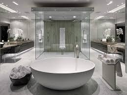 best 25 modern master bathroom ideas on pinterest master master