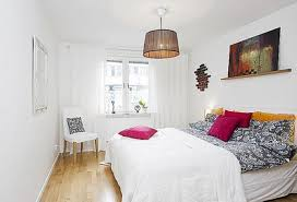 Home Design Do S And Don Ts Gorgeous Rental Apartment Bedroom Ideas 30 Decorating Tips On Home