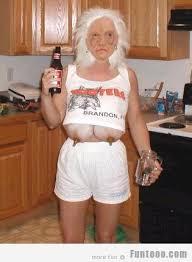Funny Grandma Memes - best halloween grandma funny images pictures photos pics