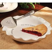 mud pie serving platters mud pie gnome wayfair
