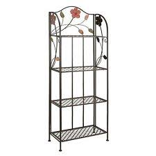 Sei Bakers Rack Baker U0027s Racks Ebay