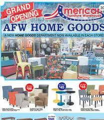 american furniture warehouse black friday ad american furniture warehouse ad cievi u2013 home