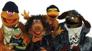 moopets muppet wiki fandom powered wikia