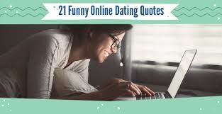 Funny Memes Online - 21 funny online dating quotes from experts memes