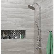 tiled bathroom walls bathroom interior missing product charcoal grey bathroom wall