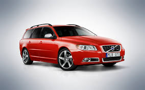 why volvo all about volvo u0027s and thier owners