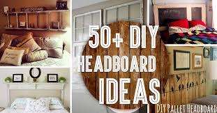 Metal King Size Headboard Metal King Size Headboard Ideas Adorable King Headboard Ideas