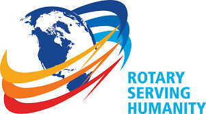 moses lake rotary scholarship applications now available big