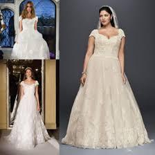 Civil Wedding Dress Civil Wedding Dress Suppliers Best Civil Wedding Dress