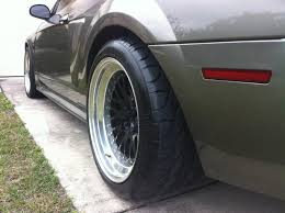Black Mustang Rims For Sale For Sale F S 02 Mustang Gt Ccw Wheels