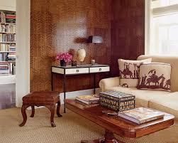 Art Deco Interior Designs 42 Best Deco Images On Pinterest Art Deco Interiors Craftsman