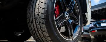 Wheel And Tire Package Deals Off Road Tire And Rim Package Deals Rims Gallery By Grambash 70 West