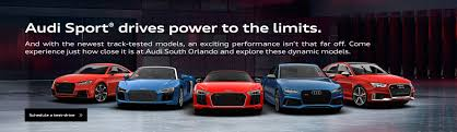lexus of orlando brake service audi dealership near me in south orlando fl audi south orlando