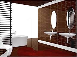 colorful multi colors ceramic mosaic bathroom shower floor wall