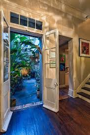 French Quarter Home Design Best 10 New Orleans Decor Ideas On Pinterest City Style