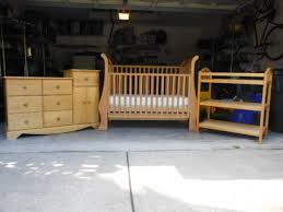Pali Cribs Do You Need A Pali Changing Table Or Not U2014 Thebangups Table
