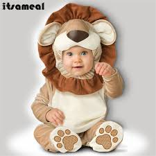 Lion King Halloween Costume Buy Wholesale Lion King Halloween Costumes China Lion
