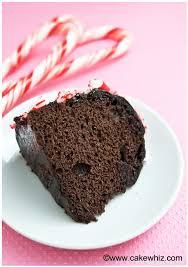 how to make a cake how to make box cake better taste cakewhiz
