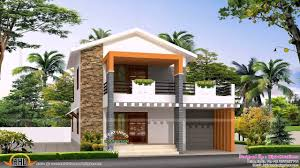 simple house design ideas philippines youtube