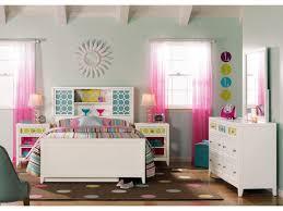 romms to go kids bedroom ideas beautiful rooms to go kid rooms to go white