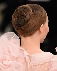 wedding hair inspiration best wedding hairstyles for brides and