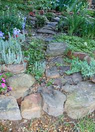 Backyard Drainage Ideas I Needed Lovely Water Drainage Control For A Sloped Yard Hometalk