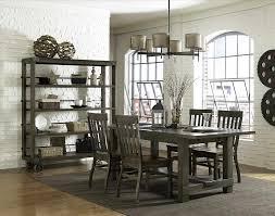Hayneedle Kitchen Island Gray Dining Room Furniture Caruba Info