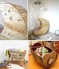 deco mickey chambre chambre complete mickey best lit bebe garcon linge de lit bebe