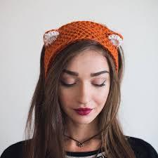 knit headband knitted headband 2 the knit box