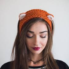 knitted headband knitted headband 2 the knit box