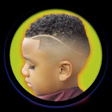 hairstyles application download hair style boy kids apk download free lifestyle app for android