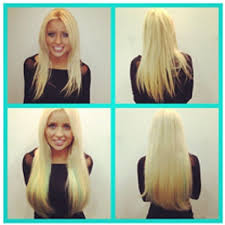 chicago hair extensions 88 best hair extensions images on lounges salons and