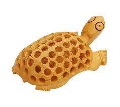 Tortoise Home Decor 2 Jpg