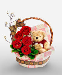 china gifts china gifts delivery send birthday gift to china with flowerstocn