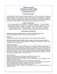 sle resume for mba application esl resume exle exles of resumes new elementary
