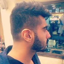sukhe latest hair style picture beautiful sukhe hairstyle rebinding latest hairstyle innovations