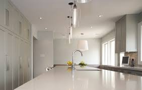 Contemporary Island Lighting Amazing Modern Kitchen Island Lighting Measuring Up Decoration