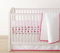 organic cotton crib bedding set organic cotton crib comforter