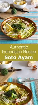 cr鑪e soja cuisine hainanese delight penang malaysia makan makan