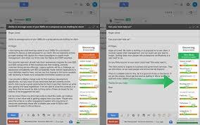 boomerang gmail chrome store