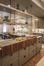 christopher peacock cabinets the world s most famous luxury kitchen brand finally sets up shop in