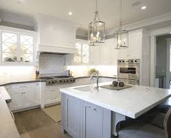 neutral home with inspiring white u0026 gray interiors