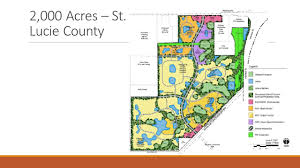 Port St Lucie Fl Map 0 Glades Mls Rx 10210002 Port Saint Lucie Commercial For Sale