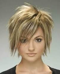 choppy bob hairstyles for thick hair choppy hairstyle 2016 short choppy hairstyles for thick hair